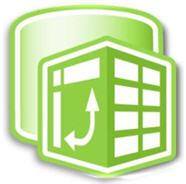 Power-työkalut kaikkiin Excel-lisensseihin!
