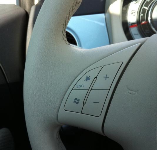 Trafin uusi avoin ajoneuvodata3.0