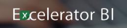 excelerator