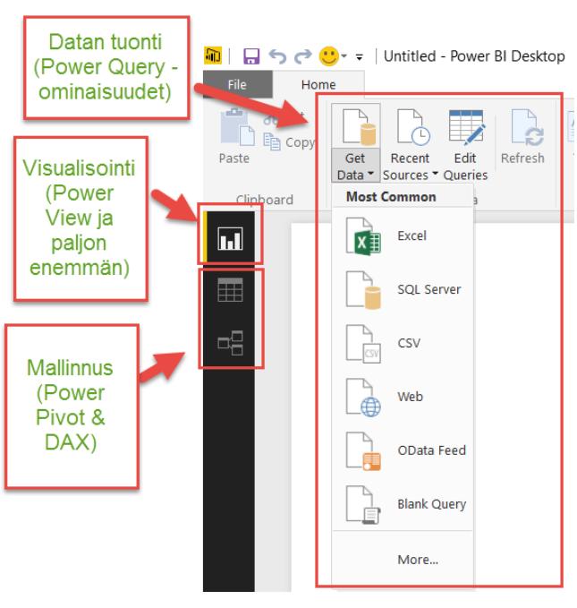 desktop-ja-datan-tuon-ti