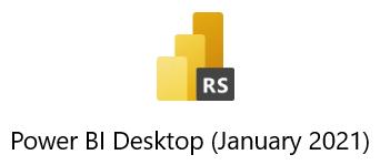 pbi desktop rs logo